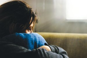 We Need to Talk About Depression Recurrence