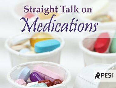 Straight Talk: Understanding Antidepressant Selection Medications for Depression