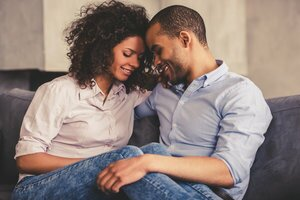 Handling Unexpected Intimacy Issues