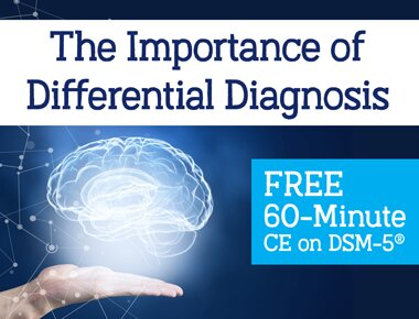 The Importance of Differential Diagnosis