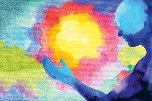 Is Antidepressant Ketamine a Game-Changer?