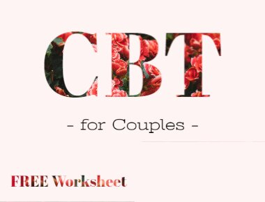 CBT for Couples