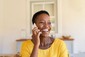 How Do I Make Phone Sessions Effective?