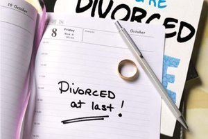 Why We Shouldn't Be Neutral about Divorce