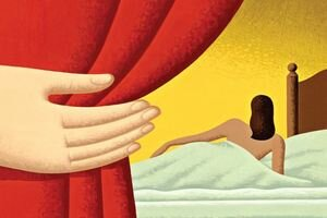 Esther Perel on Creating Erotic Experiences