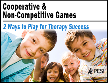 2 games for play therapy success
