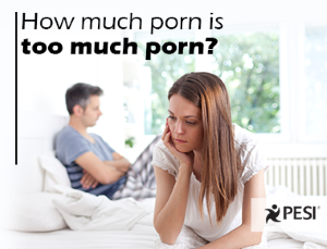how much do you make in porn