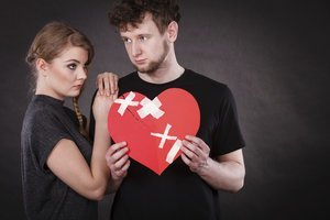 Rethinking the Female Affair