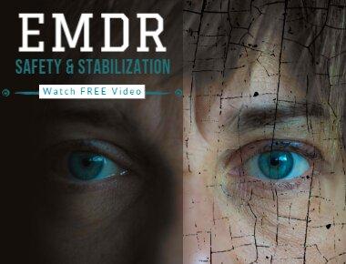 EMDR: Safety and Stabilization