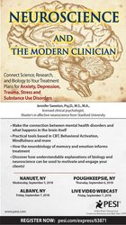Image ofNeuroscience and the Modern Clinician: Connect Science, Research, and