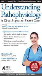 Image ofUnderstanding Pathophysiology: Its Direct Impact on Patient Care