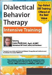 the use of evidence based practice in learning about dialectical behavior therapy Dialectical behavior therapy conference: practice-based intensive dbt training transform your practice by learning dbt inside out  customize dbt for your clients and setting in an evidence-based manner  expand the use of mindfulness in your practice and life  bonus.