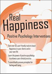 positive psychology and depression The stresses of modern life have led to an unprecedented rise in depression but there is new hope, as psychologist miriam akhtar explains in this reassuring self-help manual extolling the benefits of positive psychology.