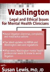 ethical and legal issues in health Legal and ethical challenges in mental health law:  involve commitment and mental health issues  one of the larger legal and ethical problems in the.