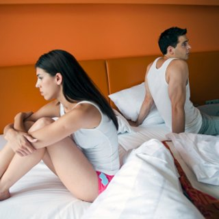 Treating Sexual Issues In Psychotherapy
