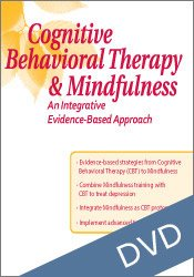 cognitive behavioral therapy cbt as a highly effective methods of treatment on cognitive and behavio Cognitive behavioral therapy (cbt) is a systematic approach that addresses   there are several approaches to cbt and various ways of incorporating cbt into  the  find it difficult to perceive the utility of cbt as the sole treatment for clbp   problems and behavioral issues, with high adherence and effectiveness [46,47.