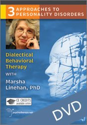 an examination of cognitive behavioral theory and its application to borderline personality disorder Accepted: september 30, 1999 response paper a cognitive-behavioral analysis of a patient with borderline personality disorder gerald c davison university of southern california comments are made on case material firms a patient likely to be diagnosable as borderline personality disorder the author offers an.
