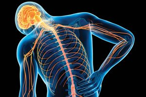Chronic Pain Reconsidered