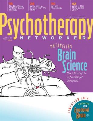 Untangling Brain Science