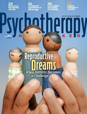 Reproductive Dreams