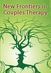 Image of New Frontiers in Couples Therapy: Working with changing norms for inti