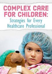 Complex Care for Children