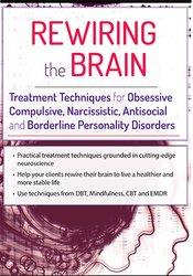 Rewiring the Brain