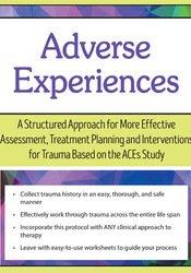 Adverse Experiences