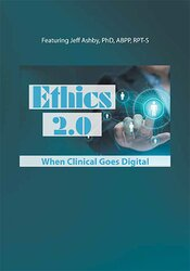 Ethics 2.0
