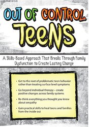 Out of Control Teens