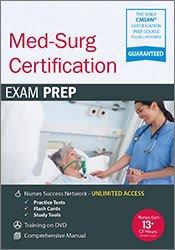 CPAN® Exam Review | MedEdSeminars.net