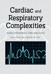 Cardiac and Respiratory Complexities:
