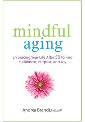 Mindful Aging