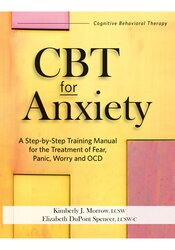 CBT for Anxiety