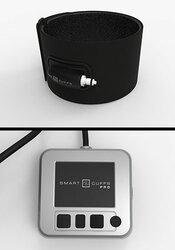 SmartCuffs Clinical Set with Doppler