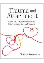 Trauma & Attachment