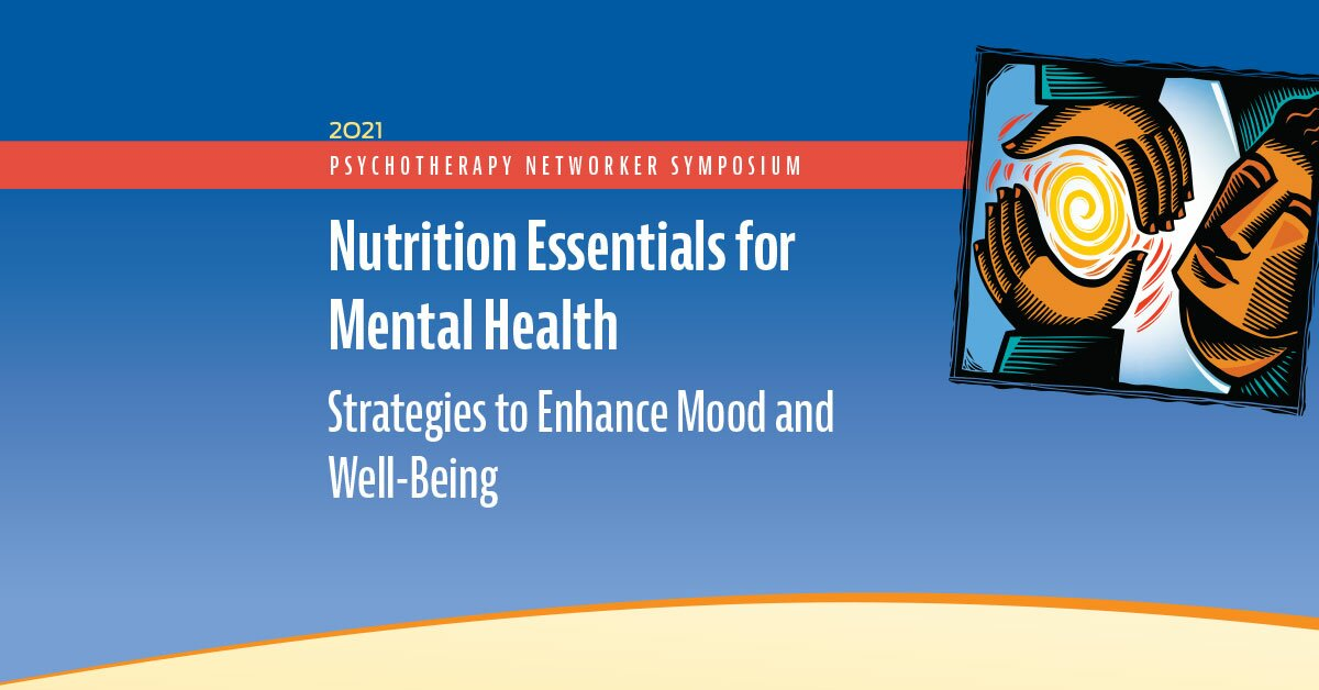 Nutrition Essentials for Mental Health: Strategies to Enhance Mood and Well-Being 2