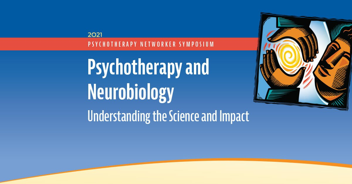Psychotherapy and Neurobiology: Understanding the Science and Impact 2