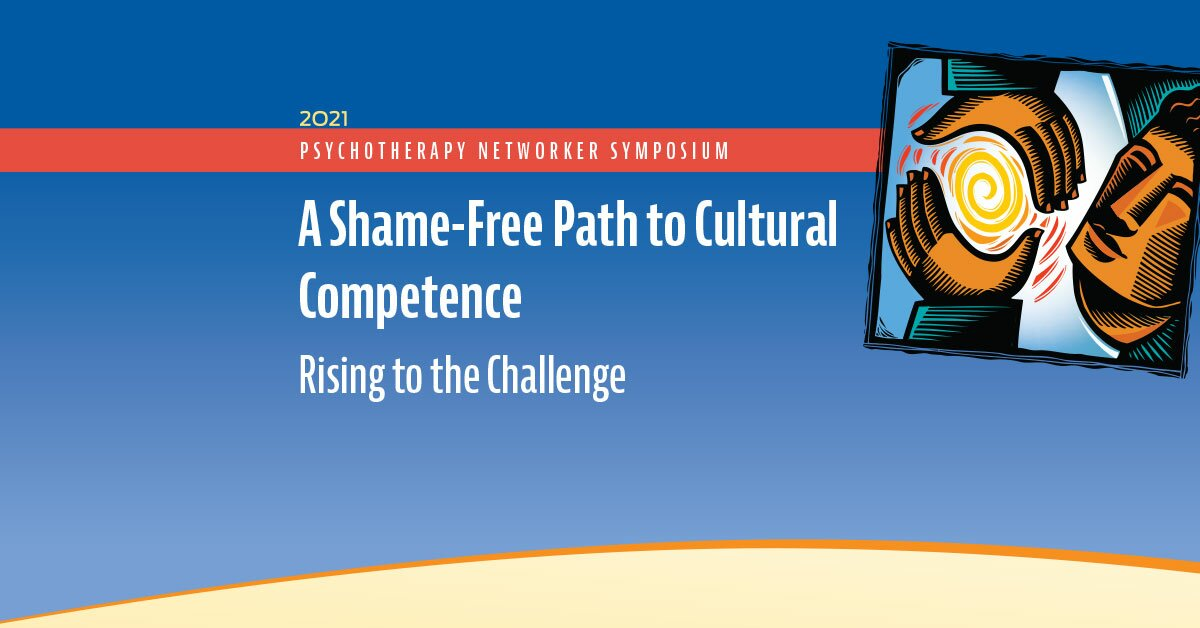 A Shame-Free Path to Cultural Competence: Rising to the Challenge 2
