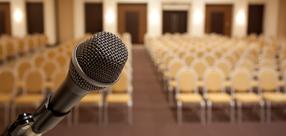 On-Site Seminar
