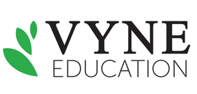 CCE now Vyne Education