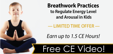 Free CE Video