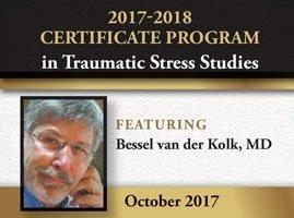 JRI Certificate Program