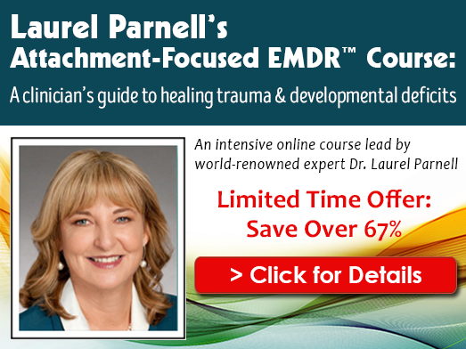 Save on EMDR Course Today!