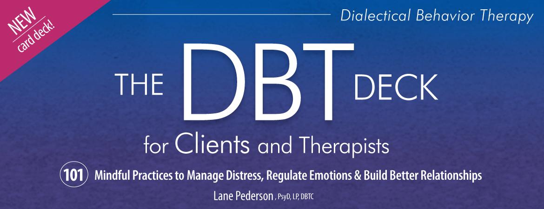 DBT Deck