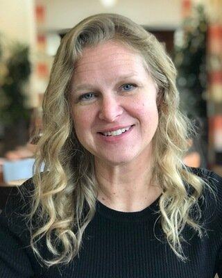 Jennifer Lefebre PsyD, RPT-S