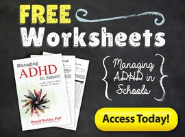 Watch the video and download the companion worksheets for FREE today!