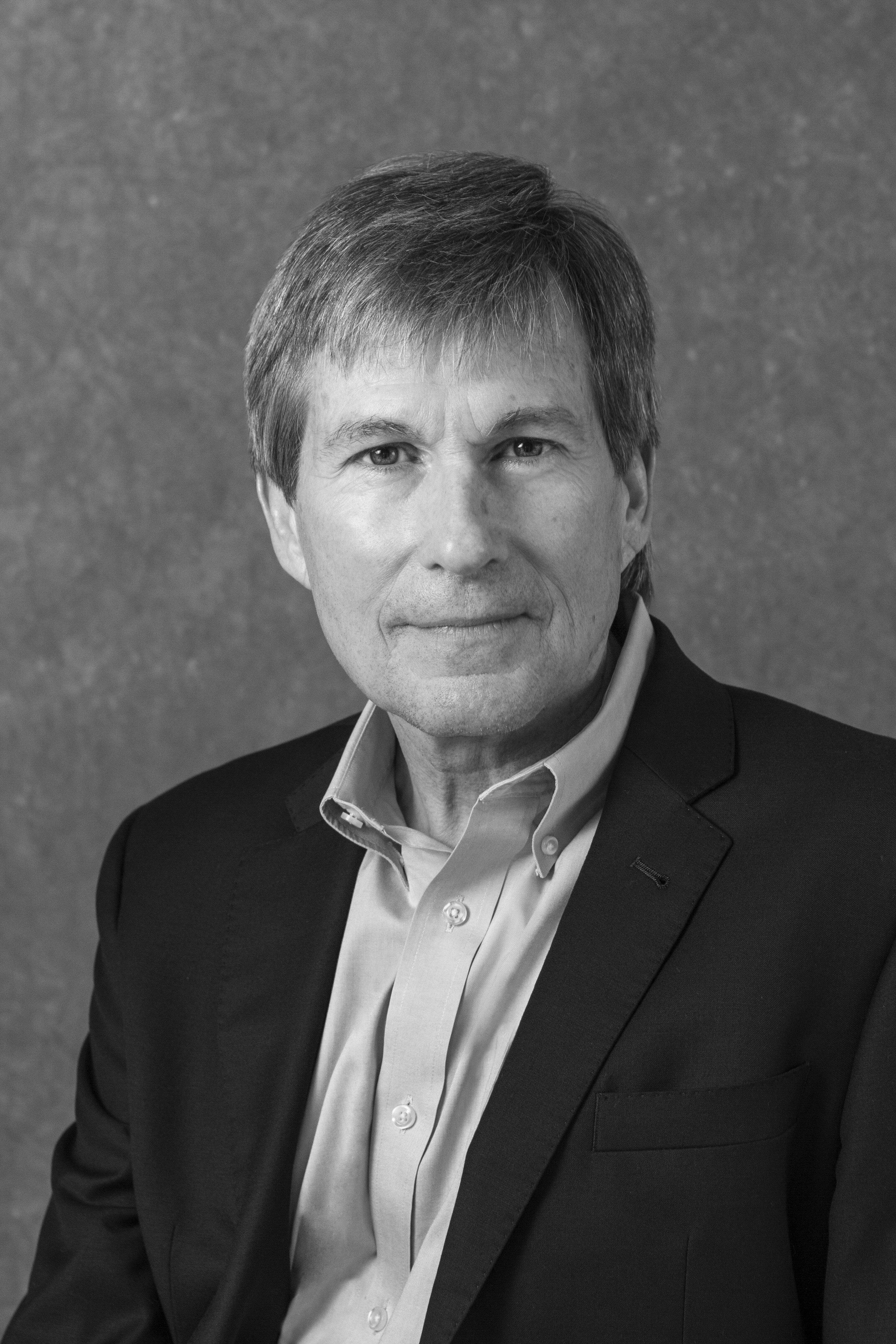 David Mays, M.D., Ph.D.