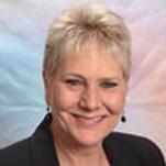 Jeannie Staudt