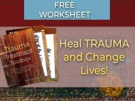 Download this free worksheet